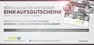 SliderGutscheine50U100